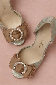 wedding shoes and accessories wedding accessories creative wedding shoes accessories for a