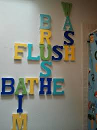 Best  Boy Bathroom Ideas On Pinterest Boys Bathroom Decor - Kids bathroom designs