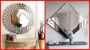 amazing mirror designs for home latest decoration ideas youtube