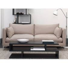 design by conran sofa 102 best content by terence conran design images on pinterest cake