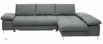 fabriquer canapé fabriquer un canapé avec un matelas unique articles with matelas