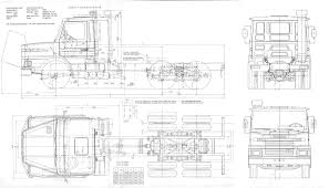 Peles Castle Floor Plan by Scania T 142 04 Jpg 3061 1754 Scania Pinterest