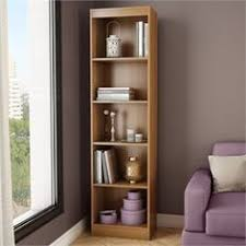 Kidkraft Avalon Tall Bookshelf White 14001 White 72 Inch High Bookcase With Soft Arches And 5 Shelves