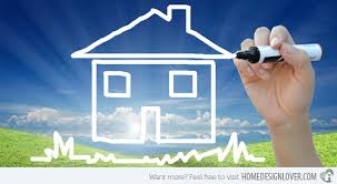 build a house house design tips to ponder before building a house home design