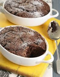 recette cuisine gateau chocolat gâteau chocolat et courgettes pour 6 personnes recettes à table