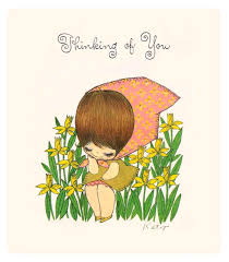 8 best vintage easter cards images on 20 years