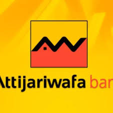 si e attijariwafa bank personnel attijariwafa bank afrique home