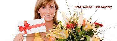 free flower delivery s day flower delivery in murdoch murdoch florist