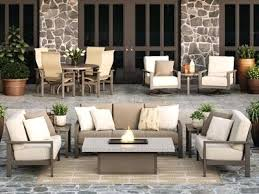 outdoor living room sets ideas outdoor living room furniture and 39 outdoor living room
