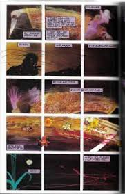 Bill Sienkiewicz Stray Toasters General Subjects Excelsior You Fathead Shepquest Page 2