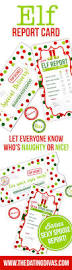 best 20 elf for christmas ideas on pinterest u2014no signup required