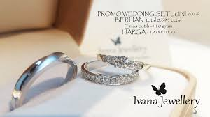 harga wedding ring directory of wedding jewelry vendors bridestory