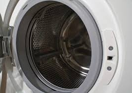 Down Comforter In Washing Machine What Capacity Washer Do I Need For A King Size Comforter Hunker