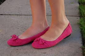 Comfortable Shoes Pregnancy Ladies These 11 Tips Can Help Make Your Pregnancy A Little More