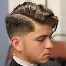 all types of fade haircut pictures mens hairstyles types of fade haircuts latest styles amp