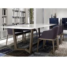 Dining Room Sets For Sale Marble Dining Table Marble Dining Table Suppliers And