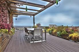 Backyard Shade Ideas Modern Deck Shade Ideas U2014 Jbeedesigns Outdoor Best Deck Shade Ideas