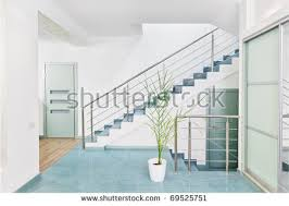 Metal Banister Rail Banister Rail Stock Images Royalty Free Images U0026 Vectors