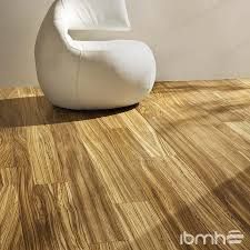 Laminate Flooring Vs Real Wood Awesome 70 Is Laminate Flooring Real Wood Decorating Design Of