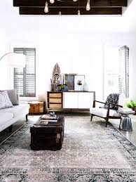 Einrichtungsideen Schlafzimmer Farben Ideen Ehrfürchtiges Wohnzimmer Einrichtungsideen Farben Die