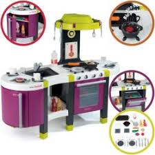 smoby cuisine enfant cuisine tefal touch maison design edfos com