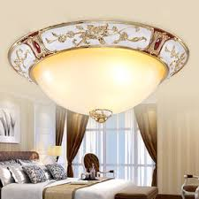 Wireless Ceiling Light Fixtures Flush Mount Ceiling Light Fixtures Modern U0026 Vintage