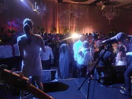melbourne wedding bands melbourne wedding reflections of band