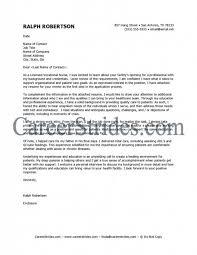 cover letter samples for registered nurse rn position vntask new