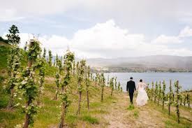 seattle wedding photographers neal and saskia photography seattle wedding photographers