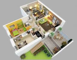 dream house designer 3d dream house designer 3 aerial view of the 3d floor plan for our