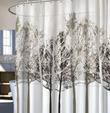 Coffee Print Kitchen Curtains Coffee Tables Peri Home Curtains Botanical Print Bed Bath Beyond