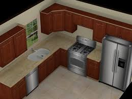 L Kitchen Ideas by Kitchen 57 Kitchen Design Clean L Shaped Kitchen Designs With