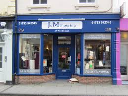 J Flooring by J U0026 M Flooring Ltd Swindon Flooring Services Yell