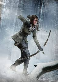 rise of the tomb raider 2015 game wallpapers 361 best rise of the tomb raider images on pinterest tomb raider