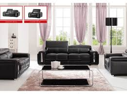 living room sofa set for living room modern sofa set design for