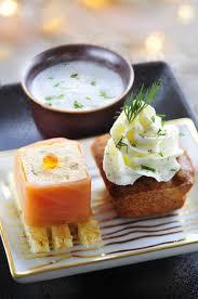 aufeminin cuisine 50 recettes pour un réveillon ultra festif food tapas and cuisine
