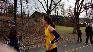 thanksgiving day races 2015 thanksgiving day run iroquois hill runners
