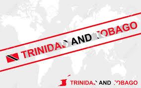 Android Google Maps Tutorial U2022 Parallelcodes by Tobago Map Map Trinidad And Tobago Centre For Intercultural