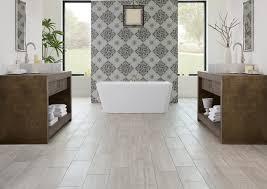 floors and decor plano bathroom gallery floor decor