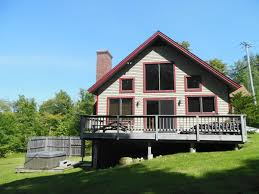 vacation home mountain mojo home killington vt booking com