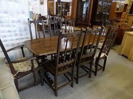 Ercol Dining Room Furniture Die Besten 25 Ercol Dining Table Ideen Auf Pinterest Weiße