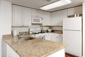 one bedroom apartments in washington dc avalon at gallery place rentals washington dc apartments com