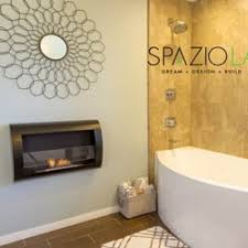 Interior Designer Reviews by Spazio La 219 Photos U0026 37 Reviews Interior Design 10620