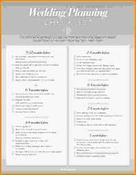 wedding planning list wedding planning list wedding planning checklists jpg letterhead