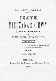 how much polish is there in esperanto article culture pl