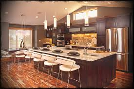 lowes kitchen ideas lowes kitchen planner archives kitchen design catalogue