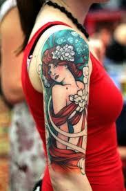 27 sleeve tattoos tattoofanblog