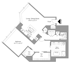 Condo Blueprints by 17 Best Restaurant Plan Images On Pinterest Restaurant Design