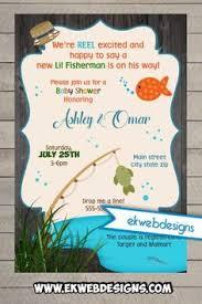 fishing themed baby shower fishing themed baby shower invitations yourweek e7c1d4eca25e