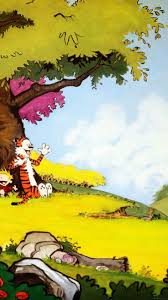 23 best calvin and hobbes images on pinterest comic strips iphone ipad ios android wallpapers htc sony lg samsung galaxy blackberry desktop wallpaper every hour